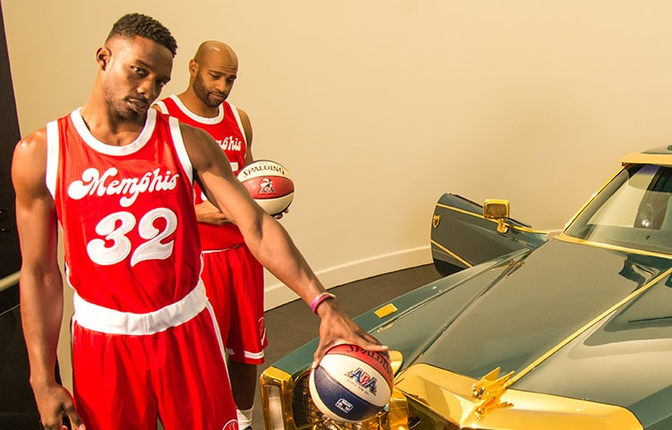 0760360dd Top 20 UGLY NBA Jerseys We Can t Believe The NBA Made Their Players Wear