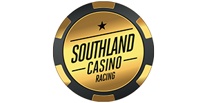 Southland Gaming & Racing West Memphis, AR | Gaming Facility Near Tunica & Memphis