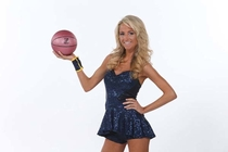 grizzgirls14brittany - 18
