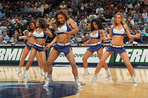 Apr Grizz Girls Gallery 11-12 - 1 - 1
