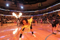 Dec Grizz Girls Gallery