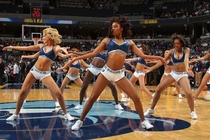Nov Grizz Girls Gallery 2