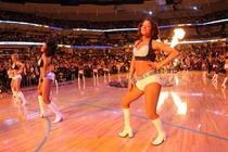 Feb Grizz Girls Gallery
