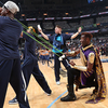 Casting call: Memphis Grizzlies to host tryouts for Entertainment Team positions for 2018-19 season
