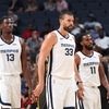 MikeCheck: Answering key questions that the Grizzlies, Western Conference face on NBA opening week
