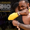 #IMHO: LeBron and Wade, Warriors rising, Steph Curry goes lunar