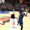 Postgame Report: Grizzlies Knock Down Knicks 96-84