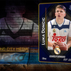 MikeCheck: Grizzlies Draft Files – The Case of Luka Doncic