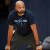 MikeCheck: Revamped Grizzlies ready for preseason quiz time as Bickerstaff gauges post-camp progress
