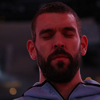 MikeCheck: Gasol embraces latest coach's challenge – this time Bickerstaff's charge to rekindle 2013 D.P.O.Y impact
