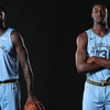 MikeCheck: With Jackson and Green in tandem, power forward now position of strength as Grizzlies address rebounding woes