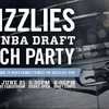 Memphis Grizzlies to host 2018 NBA Draft Party at FedExForum on Thursday, June 21 at 6 p.m.