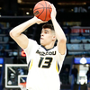 MikeCheck: Grizzlies to seek medical info, attend Michael Porter Jr.'s workout as they evaluate options for No. 4 pick