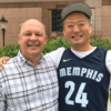 Pete's Perspective: Japan's growing NBA appetite sparks fulfilling trip to train foreign broadcasters