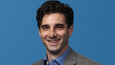 Jason Wexler promoted to President of Business Operations