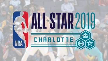 2019 NBA All-Star voting begins 12/25