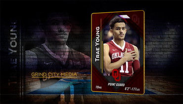 Grizzlies Draft Files – The Case of Trae Young