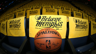 Memphis Grizzlies controlling owner Robert Pera to retain controlling interest in team