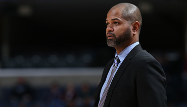 MikeCheck: Grizzlies Offseason Outlook – J.B. Bickerstaff