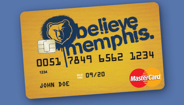 Get your Pinnacle growl towel debit card today!