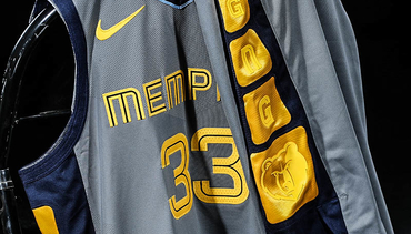 See our new  'Main Event' city jerseys