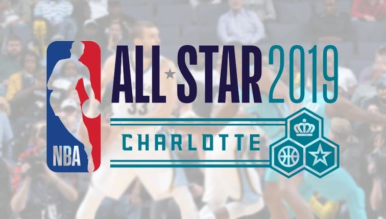 Christmas Days Off 2019 NBA All Star voting 2019 presented by Google tips off on Christmas