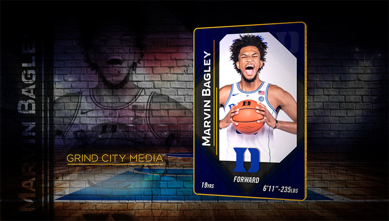 4998f930b MikeCheck  Grizzlies Draft Files – The Case of Marvin Bagley III ...
