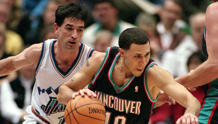 Introduction Mike-bibby-652568-777x442