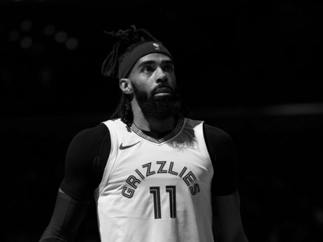 Grizzlies vs. Pelicans photos 1.21.19