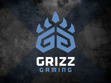Grizzlies announce 'Grizz Gaming' as NBA 2K League team