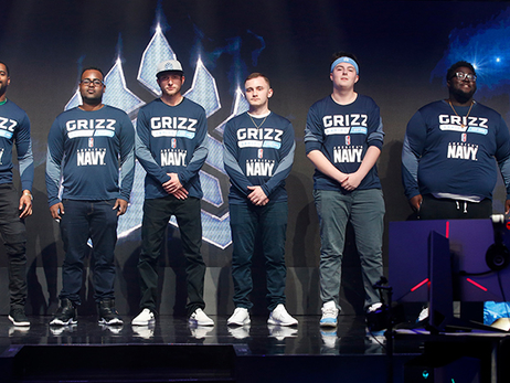 Lang's World: Parting shots, memories and lessons learned from Grizz Gaming's NBA 2K inaugural season