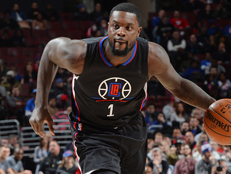 Grizzlies acquire future 1st Round Draft Pick & Lance Stephenson from Clippers