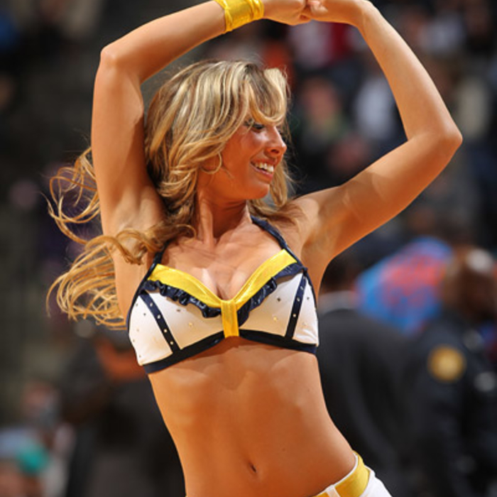 Dec/Jan Grizz Girls Gallery 1