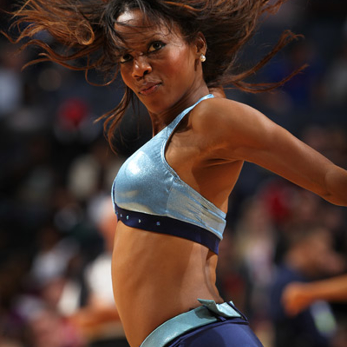 Dec/Jan Grizz Girls Gallery 2