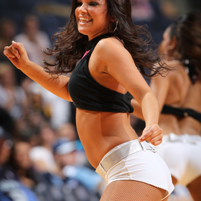 Feb Grizz Girls Gallery 11-12 - 2