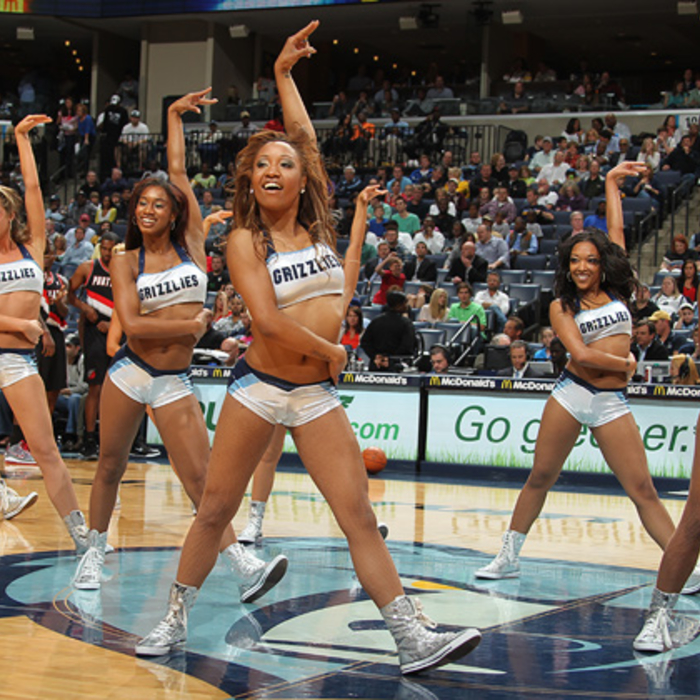 Apr Grizz Girls Gallery 11-12 - 2