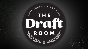 The Draft Room
