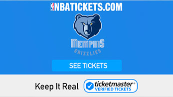 how to sell nba tickets online