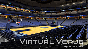 grizzlies virtual seating chart: Memphis grizzlies tickets