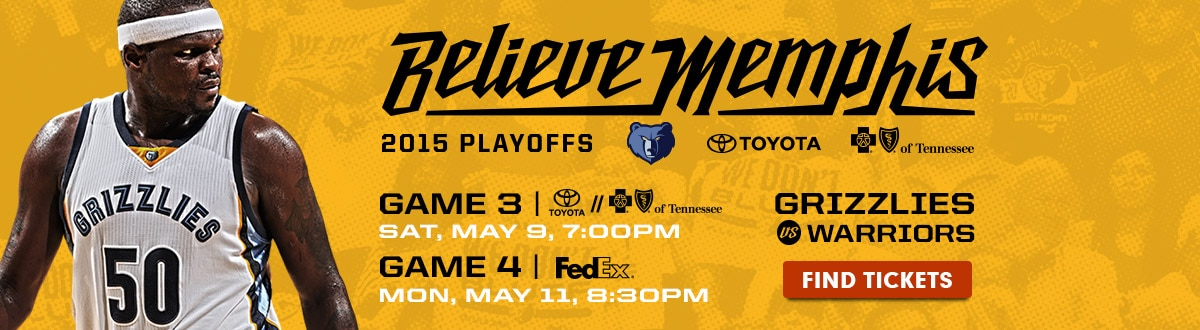 Games 3 and 4 on sale FRIDAY