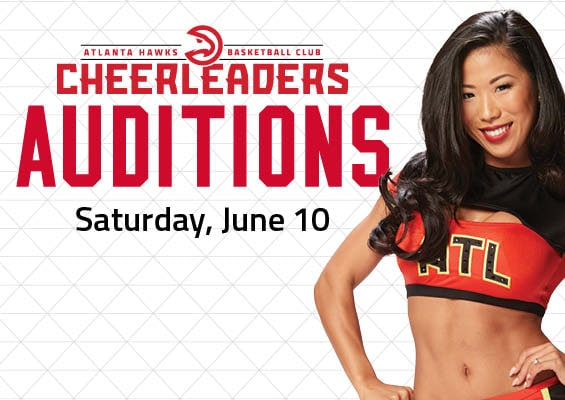 http://i.cdn.turner.com/drp/nba/hawks/sites/default/files/1617_hwk_ch_1718_auditions_topstory.jpg