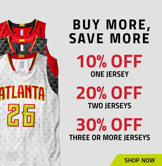Sep 24,  · Can you name the best selling NBA jerseys for each team in ?