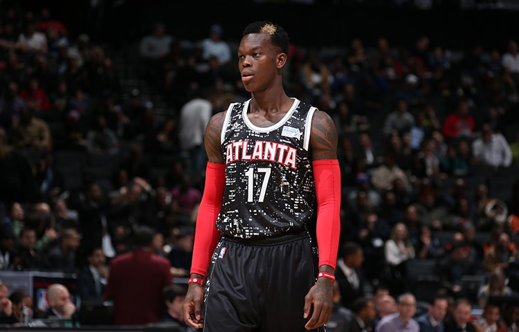 11 Awesome Photos Of Dennis Schr 246 Der From Rising Stars