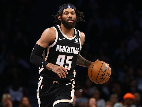 DeAndre' Bembry Injury Update