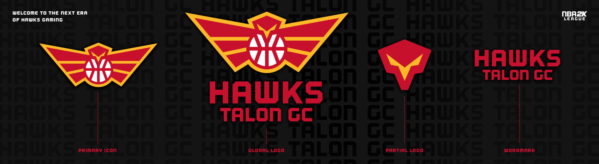 Hawks Talon GC