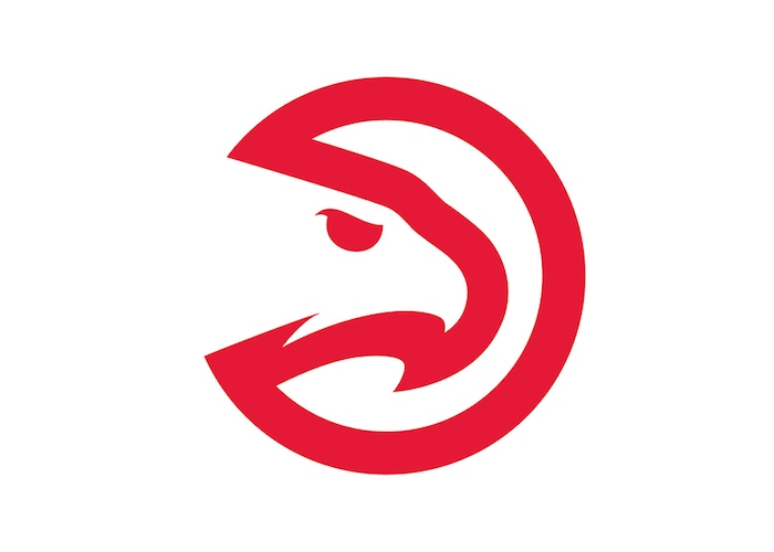 Lloyd Pierce Relieved of Head Coaching Duties - Hawks.com