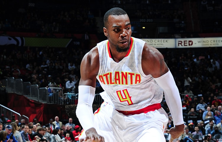 Power Rankings: Injuries Sink Hawks To Bottom Half