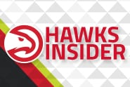 Hawks Insider