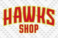 Hawks Shop