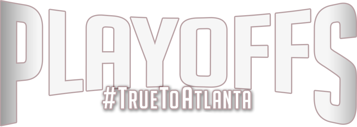 playoffs presented by kia